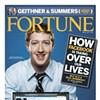 Mark Zuckerberg Is Tunisia's No. 1 Guy