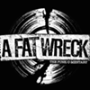 <em>A Fat Wreck</em> Director Shaun Colón on His Fat Wreck Chords Documentary and How He Tripled His $7,500 Indiegogo Goal