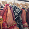 San Francisco Opera Puts Costumes Up for Sale