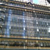 Tourism for Locals: Hallidie Building First in Nation to Employ Glass Curtain Style