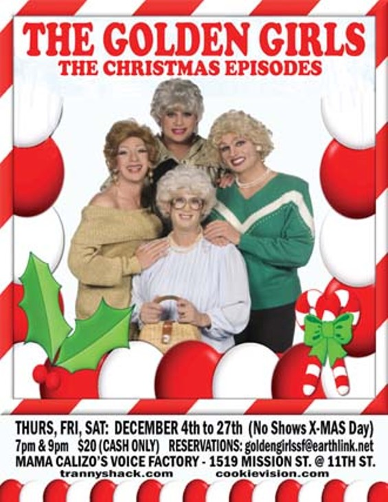 golden_girls_thumb_400x517.jpg