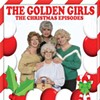 A Golden Girls X-Mas