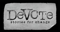 Devotecampaign.com