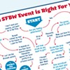 Which SFBW Event Is Right For You?