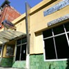 With Rassela's Gone, Is the Fillmore Jazz District Working?