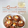 A Kosher Winery Opens in Berkeley, With a Cookbook Debut, Too