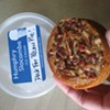 Duck Fat from Flour + Water the Secret Ingredient in Humphry Slocombe's Pecan Pies