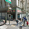 The Future of the Tenderloin is at Eddy and Leavenworth: The Tenderloin Museum