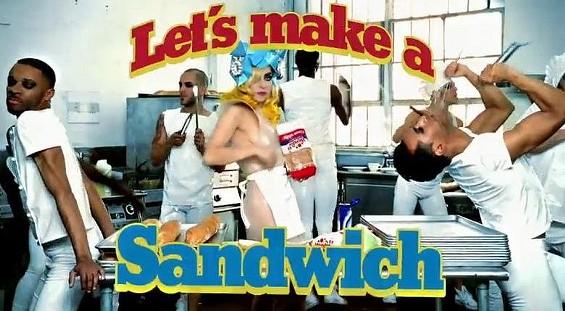 sandwich69.jpg