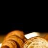 Neighbor Bakery: Greg Mindel Zeros in on Croissants
