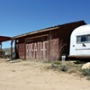 Summer Guide: Pioneertown's Faux Frontier Paradise