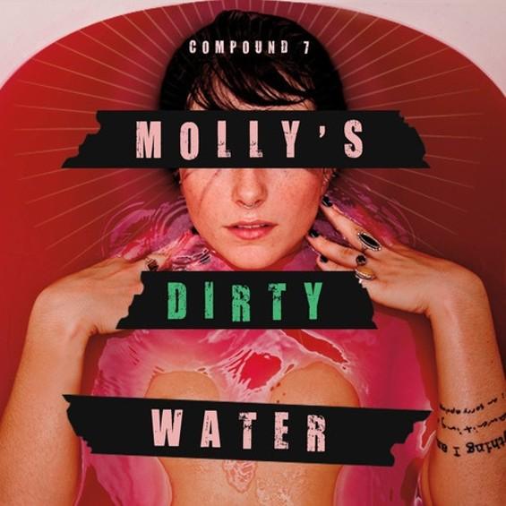 a_plus_mollys_dirty_water.jpg