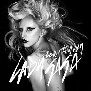 lady_gaga_born_this_way_single_cover.jpg