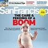 A Rebuttal of Farhad Manjoo's Version of the Bay Area Tech Boom