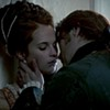 """A Royal Affair"": Doomed Love in the Enlightment"