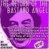The Return of the Bastard Angel