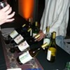Sashimi, Sangiovese, and It's-Its: SF Weekly's Dish Party Was a Blowout