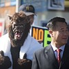 Why Leland Yee Won the Sierra Club Endorsement
