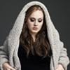Adele, Future Queen of Divas