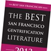A Survey of Gentrification Lit: Notable Achievements in the Genre