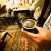 Beer Week Spotlights Gypsies, Nanobrewers