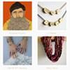 Renegade Craft Fair: Hip Gift Options for Procrastinators