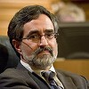 Aaron Peskin Arrested in Garlic Fry Sit-In