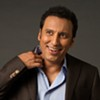 Aasif Mandvi Opens Up in <i>No Land's Man</i>
