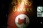 Abbey Tavern