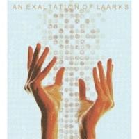 exaltation_of_laarks.jpg