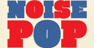 noise_pop_logo_2.jpg