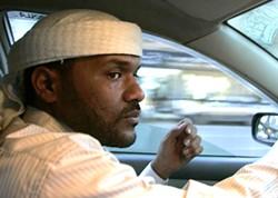 Abu Jandal, once Osama bin Laden's bodyguard, now recruits young Yemenis to jihad.