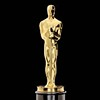 Dress Up and Watch the Oscars at Two S.F. Neighborhood Theaters