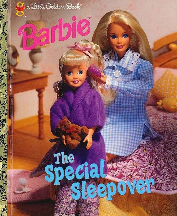 barbie_the_special_sleepover.jpg