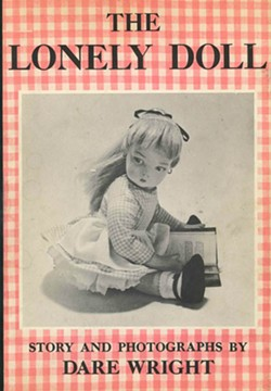studies_in_crap_lonely_doll_cover.jpg