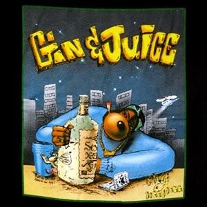 snoop_doggy_dogg_gin_juice_11.jpg