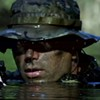 """""""Act Of Valor"""": Recruits Adrenaline Junkies Everywhere"""