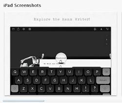 hanx_writer.jpg