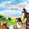 Ad Copy Fail: Animal Farm Will Delight Your Kids