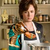 For One Critic, Watching 'Julie & Julia' Launches an Intensely Personal Journey