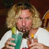 Carlos Santana Endorses Tequila Brand, No Word Yet on Drink-Off with Sammy Hagar