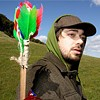 Aesop Rock's <i>None Shall Pass</i> A Mixed Bag