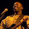 Six Degrees Announces New Vieux Farka Toure Album