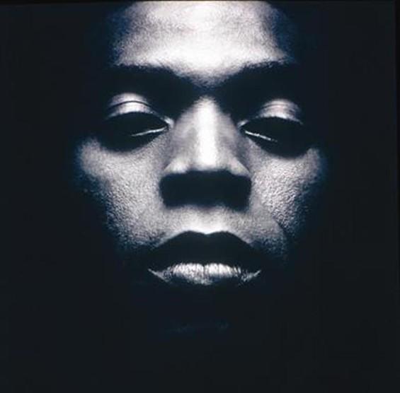 Afrobeat's Ancestor: Fela Kuti