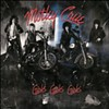 After 25 Years, M&ouml;tley Cr&uuml;e's <i>Girls, Girls, Girls</i> Still Hasn't Brought About the Apocalypse