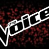 After <i>The Voice</i>, a New Respect for Christina Aguilera. Really.