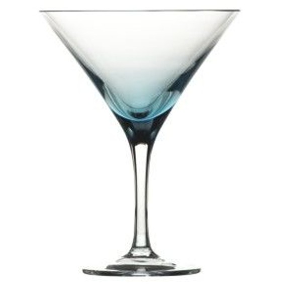 martini_glass.jpg
