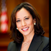 California AG Kamala Harris to Appeal Ruling Against the Death Penalty