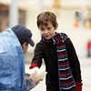 Helping Hands: #GivingTuesday Highlights Charitable Contributions This Holiday Season