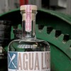 Agua Libre: Alameda's St. George Spirits Makes First U.S. Agricole Rum